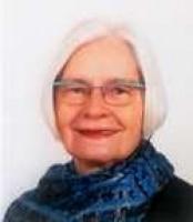 Janine DUJAY-BLARET