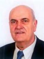 Bernard GROUSSOU
