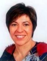 Francine LAROUSSINIE