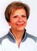 Christiane LE CORRE