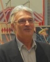 Jacques BOUSQUET