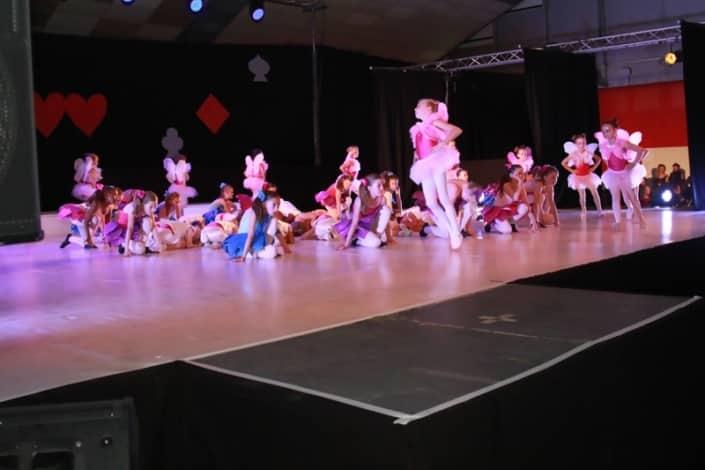 photo gala 2016