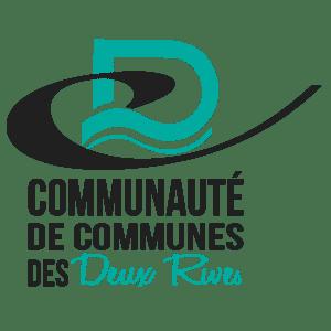 logo-nouv-cc2r