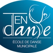 logo ten danse