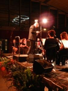 Concert de printemps @ Halle Jean Baylet