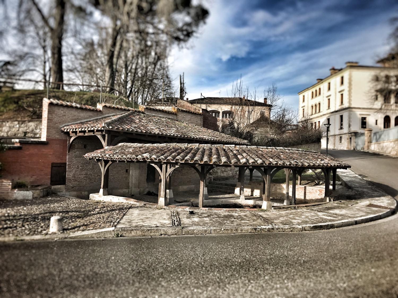 Valence d Agen tourisme