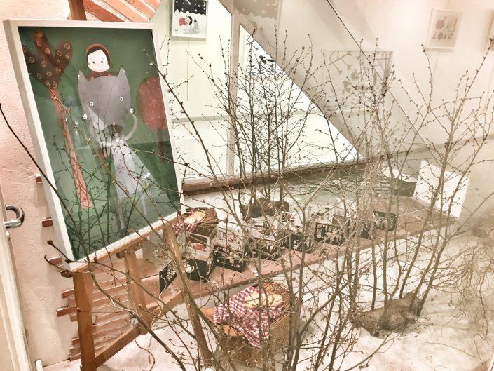 salon_du_livre_jeunesse_2017_valencedagen.fr7