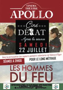 Les_hommes_du_feu