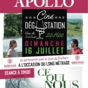 ciné_degustation