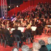 concert_viennois2017
