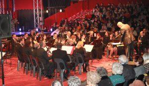 Concert Viennois du nouvel an @ Halle jean Baylet | Valence d'Agen | Occitanie | France