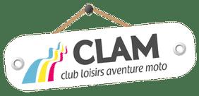 CLAM rassemblement Moto @ CLAM