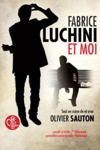 Spectacle Olivier SAUTON @ Cinéma Théâtre Apollo | Valence d'Agen | Occitanie | France