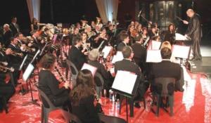 Concert d'été @ Place Natioanle | Valence d'Agen | Occitanie | France